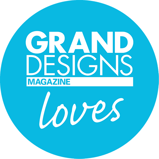 Grand Designs Magazine Loves